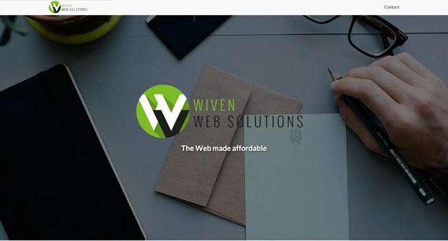 wivenwebsolutions
